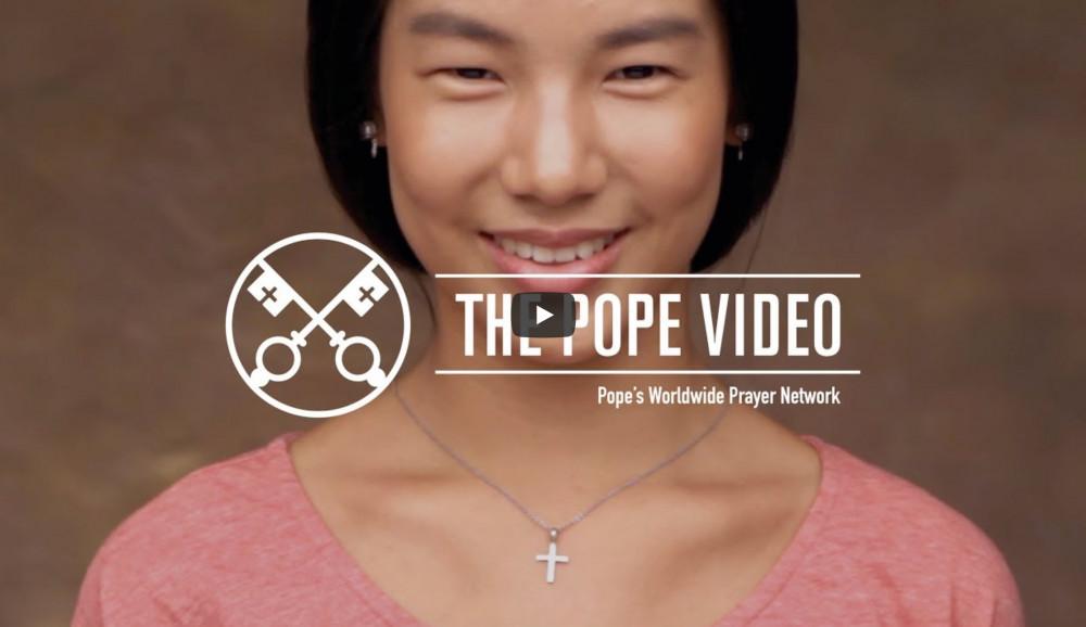 To witness to the Gospel in Asia--November