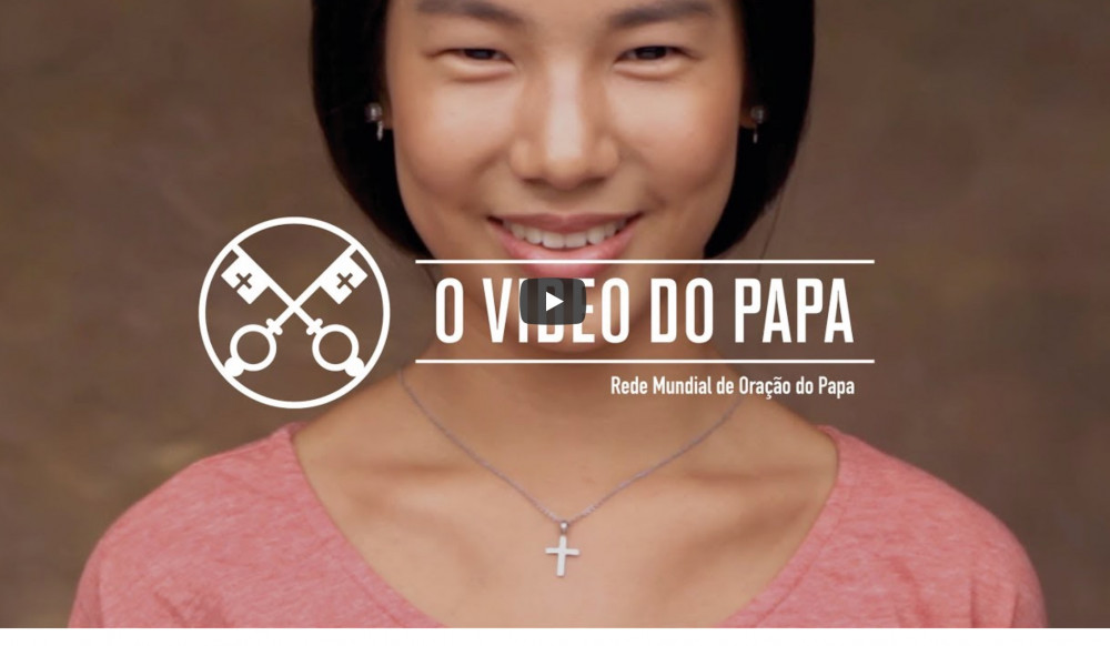 Testemunhar o Evangelho na Ásia--Novembro 2017