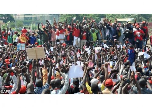 Mali: terra de pobreza e migração, mas também de oportunidades