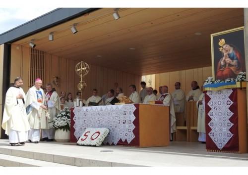 澳洲主教前來梵蒂岡協商對抗性侵犯措施