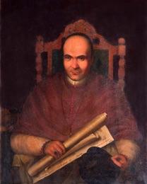 馬主教 D. Jerónimo José da Mata, C.M.(1845-1862)