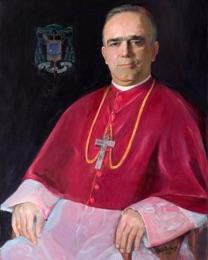 戴維理主教 D. Paulo José Tavares(1961-1973)