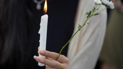 尤爾科維緬甸貌波樞機:以希望和祈禱為民族和解開始四旬期的旅程奇總主教:保證所有人都能獲得新冠疫苗 - 副本