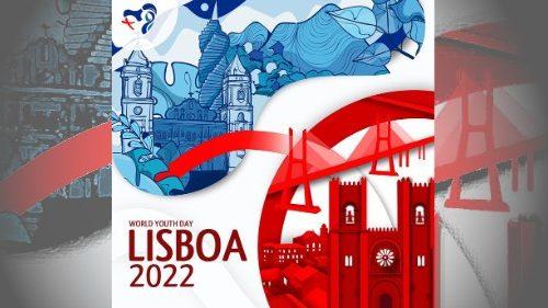 里斯本宗主教談葡萄牙世青節:我們的夢想終於成真!