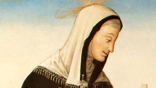 教會喜迎另一位聖女瑪加利大,一名醫生和一名企業家成為可敬者