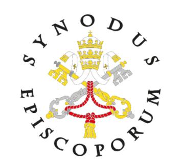 世界主教會議通函
