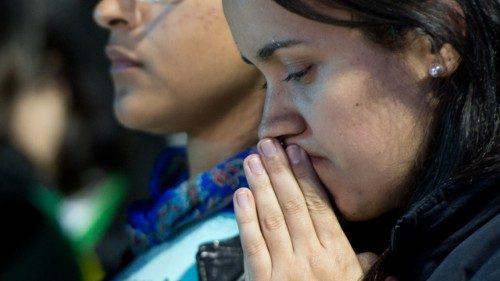 葡萄牙天主教會今年的聖召祈禱週以青年為特殊對話者