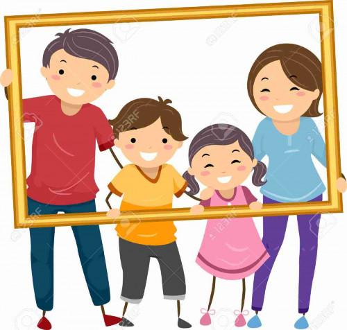 親子挑戰一分鐘 同步站立大挑戰