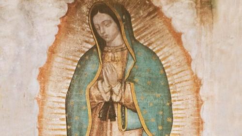 拉丁美洲主教團委員會:在瓜達盧佩聖母慶日為和平祈禱