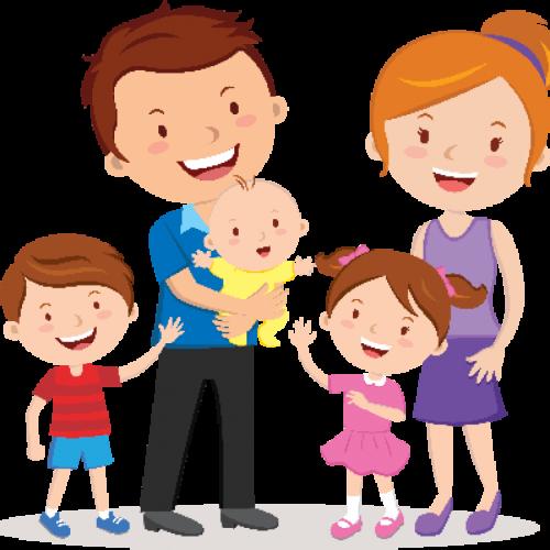 家庭抗疫訪問3