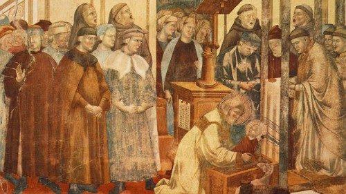 教宗將前往格萊齊奧朝聖,發表信函論及聖誕馬槽的意義