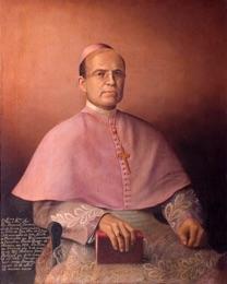 蘇主教 D. Manuel Bernardo de Sousa Enes(1873-1883)