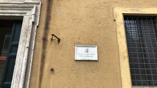 梵蒂岡開始對聖庇護十世備修院涉嫌性侵案的審訊進程