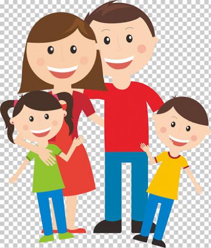 家庭抗疫訪問4