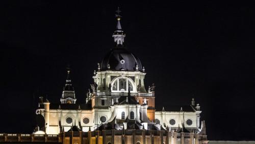 西班牙:天主教宗教課老師的身份和使命